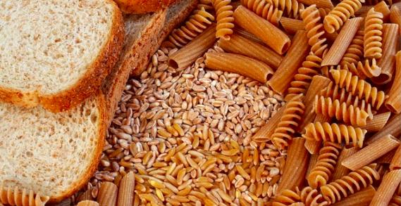 Carboidrati integrali il buono della dieta
