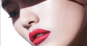 Korean Beauty,  i must have per una bellezza flawless