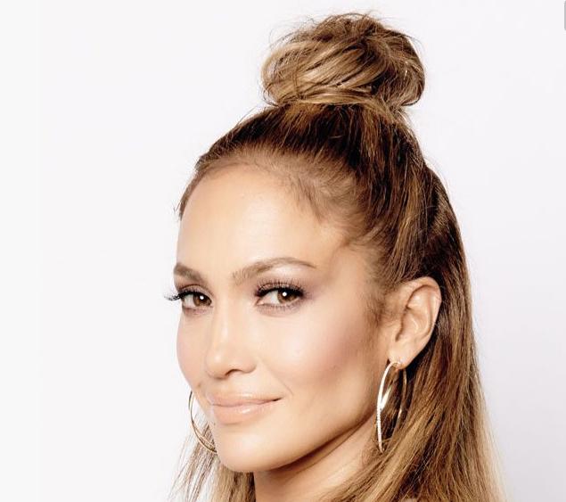 Hun - Jennifer Lopez