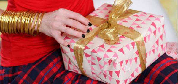 Natale 2015, idee regalo per la mamma