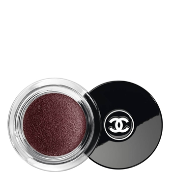 L'eye shadow Illusion d'Ombre