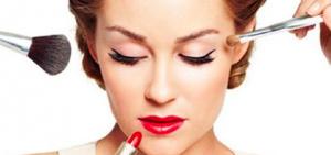 I 5 beauty trend del 2015