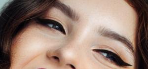 eye-liner3