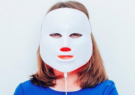 led-mask2