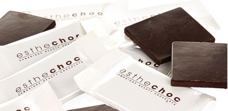 rughe-cioccolato