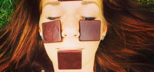 rughe-cioccolato2