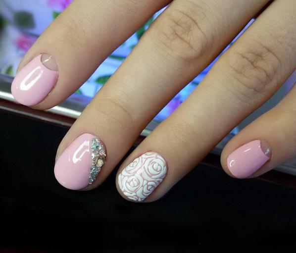 spose-manicure1
