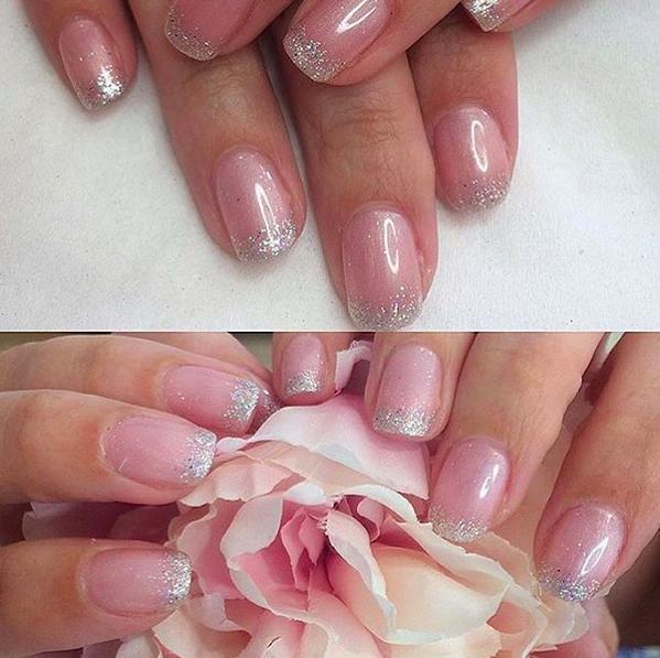spose-manicure2