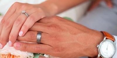 spose-manicure3