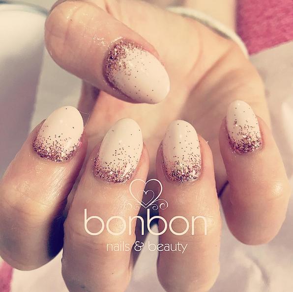 spose-manicure4