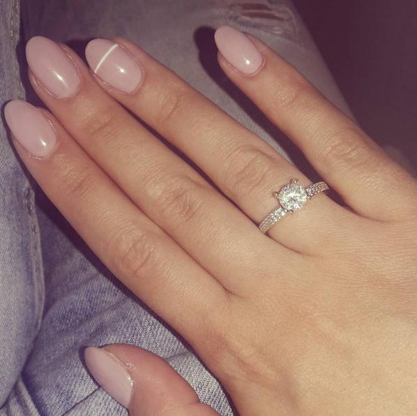 spose-manicure5