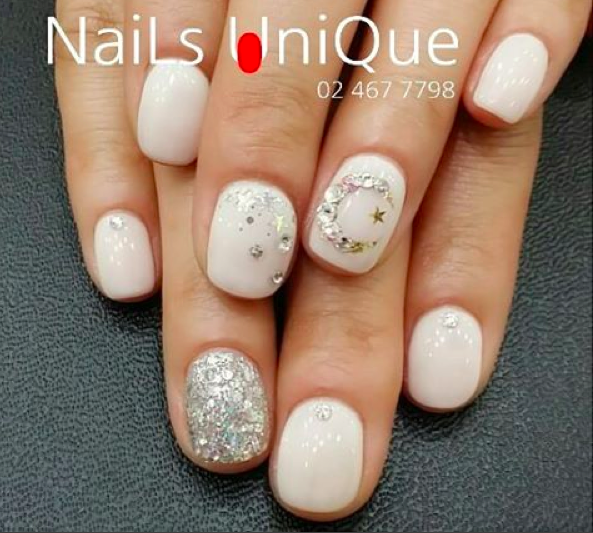 @nails_unique_nail