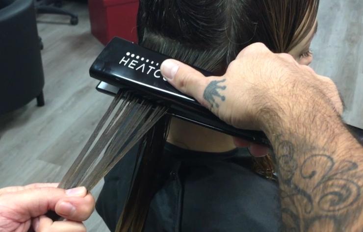 heathcure-hair-restoration