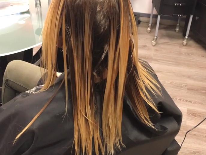 heathcure-hair-restoration2