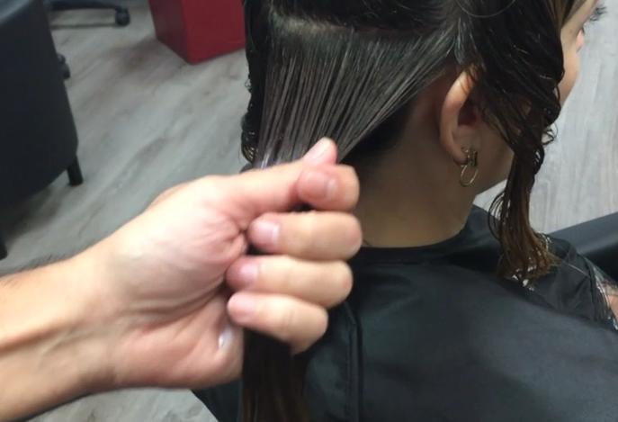heathcure-hair-restoration3