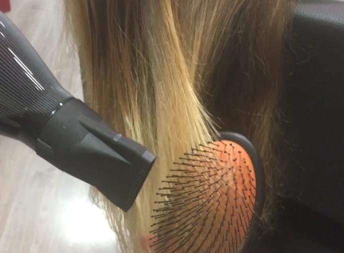 heathcure-hair-restoration4