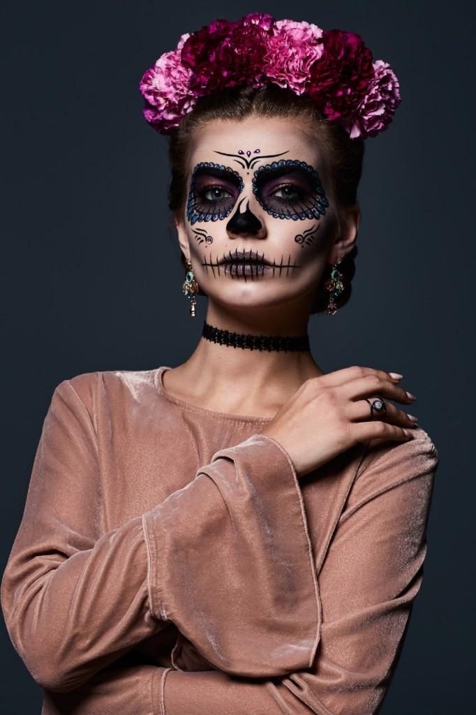 sugar-skull6
