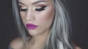 9 Segreti di Bellezza che TUTTE dovremmo conoscere!