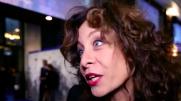 Red Carpet Festa del Cinema di Roma: quanto tempo dedichi alla tua bellezza?